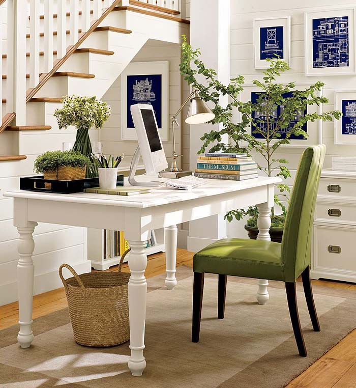 pottery barn home office. barn office designs pottery home design y