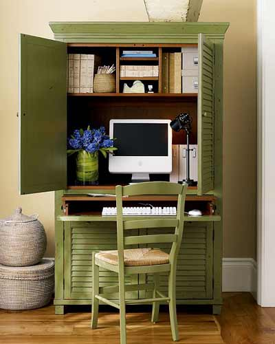 Home Furniture on Home Office Furniture Seymour Designs