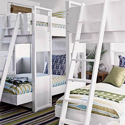 Http Www Coastalliving Com Children S Cottage Bedroom Ideas Redesignedinteriors