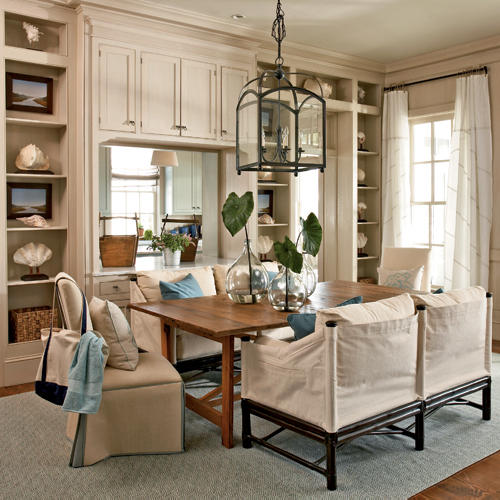dining room inspiration on Dining Room Inspiration